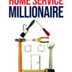 home service millionaire book