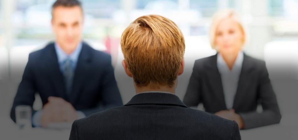 applicant-start-process