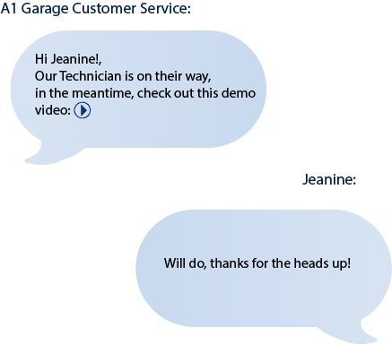 messaging-marketing-demo2-min