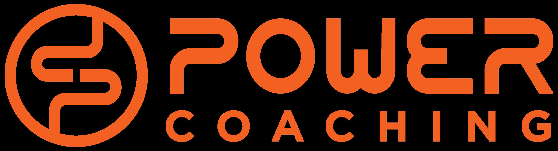 power Coaching