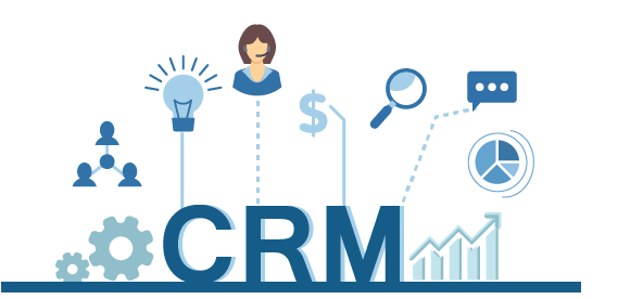 CRM-help-request