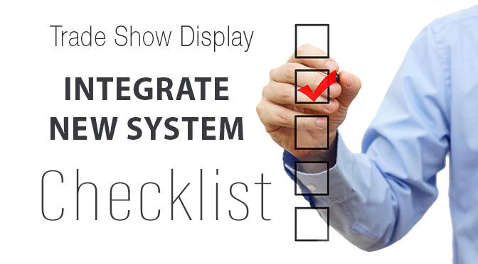 Dedicated-Checklist