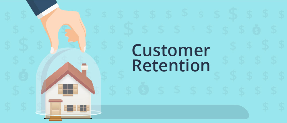 customer_retention-2-01