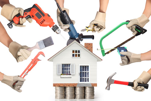 home-improvement-loans