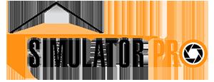 simulator-pro
