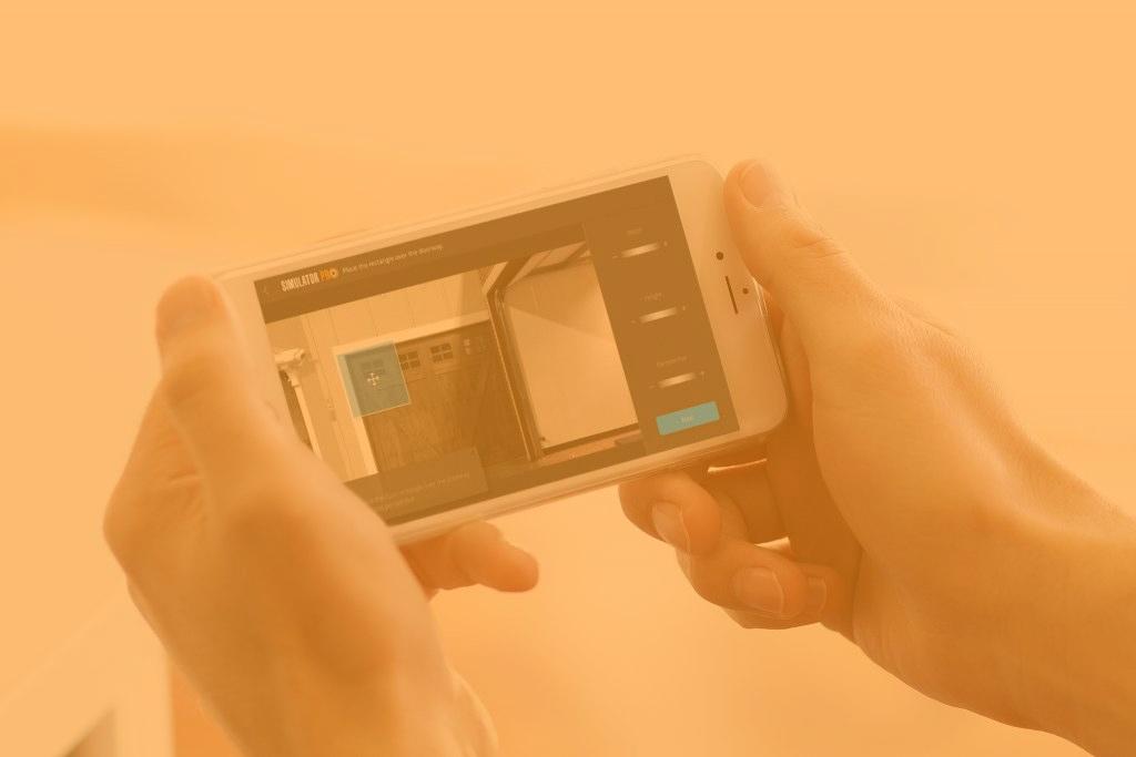simulatorpro-app-bg-1024x683